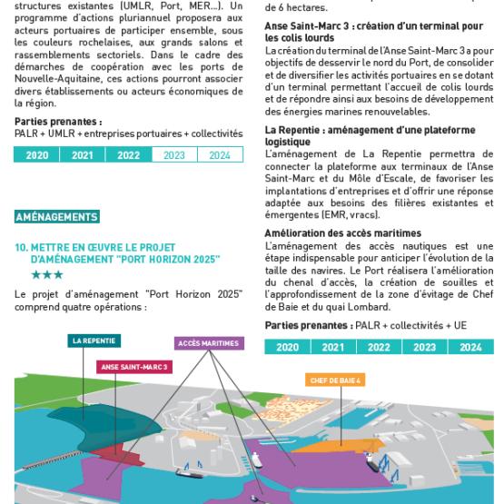 transformation-port-commerce-la-rochelle