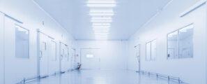 ERP laboratoire pharmaceutique Stago