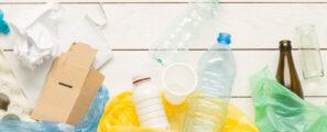 trifyl valorisation des déchets ménagers